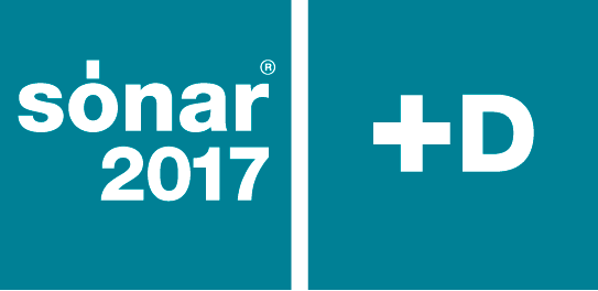 SONAR17-Logo-PlusD_2017